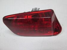 Fanalino posteriore destro N° 46786566 Fiat Stilo 5 porte   [2555.17]