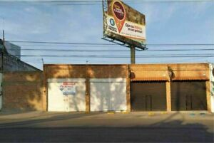 Local Comercial en Renta en Av. Aguascalientes Pte.