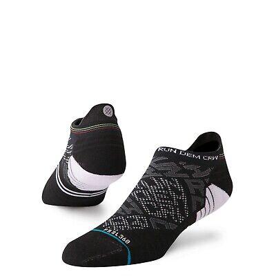 Stance Timeframe Tab LW Sock Mens