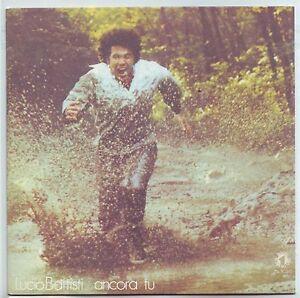 LUCIO-BATTISTI-Ancora-tu-Dove-arriva-quel-cespuglio-1976-Vinyl-7-034-45rpm-2013