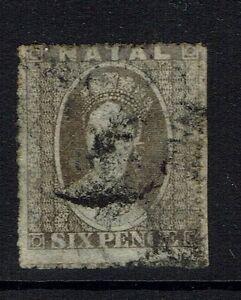 Natal-SG-13-Used-Lot-012917