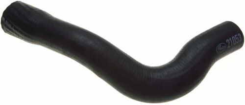 Radiator Coolant Hose-Molded Coolant Hose Lower Gates 21053