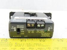 Flex Core H970hca 12 24vdc 0 200 A Range Dc Current Transducer