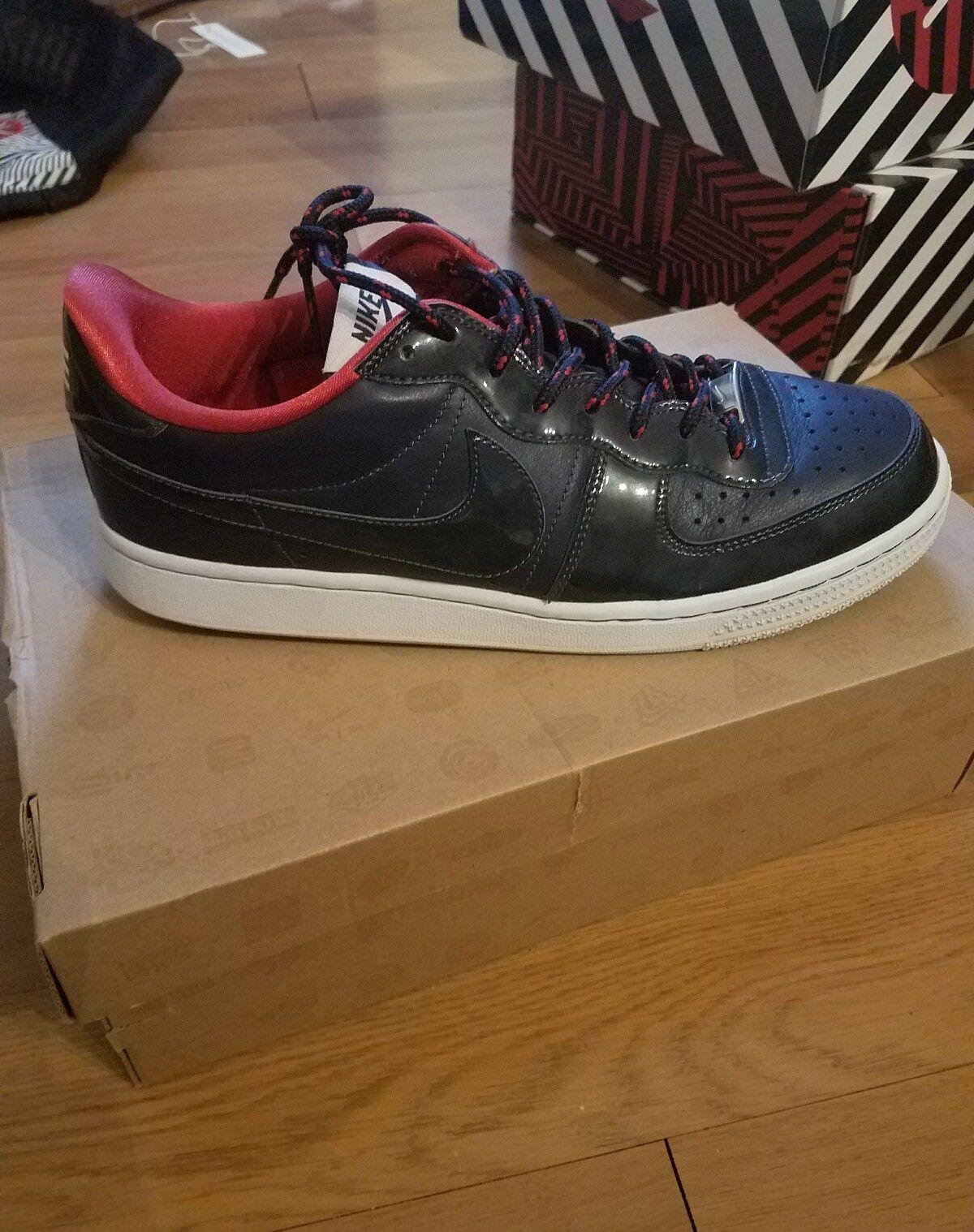 Nike Low Top Legend Men Shoes Comfortable