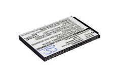 Premium Battery for SIEMENS V30145-K1310-X445, Gigaset SL400A, 4250366817255 NEW