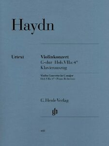 Haydn-Concerto-for-Violin-and-Orchestra-in-G-Major-Hob-VIIa-4-Sheet-M-051480448