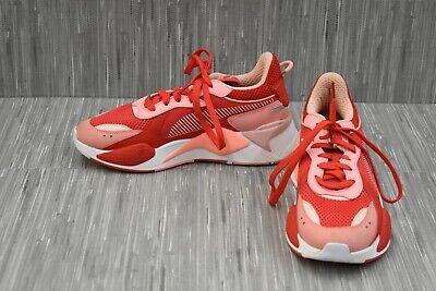 Puma RS-X Toys 370750 07 Athletic