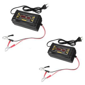 Cargador-De-Bateria-De-Coche-Del-Enchufe-De-La-Ue-12V-6A-10A-Inteligente-Co-P7V6