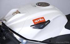 R&G Tanque De Fibra De Carbono Deslizadores Para Aprilia RSV4 fábrica, de 2009 a 2013