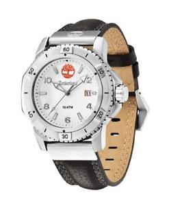TIMBERLAND-orologio-da-uomo-CHARLESTOWN-tbl-13327js-01-analogico-pelle-marrone