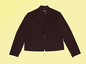 sportliche damen jacke blazer damenblazer sommerjacke. Black Bedroom Furniture Sets. Home Design Ideas
