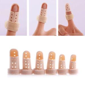 Cn-Dito-Lesioni-Dolore-Stecca-Dip-Articolazioni-Maglio-Supporto-Tutore