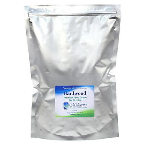 Lb Food Grade Activated Charcoal Free Shipping