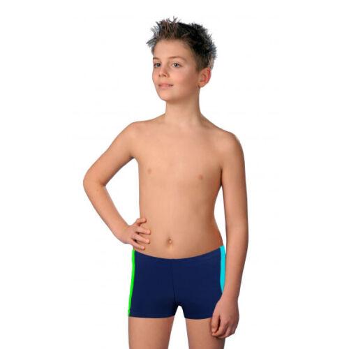 Kinder Badehose Strandhose Schwimmhose Bademode GWINNER