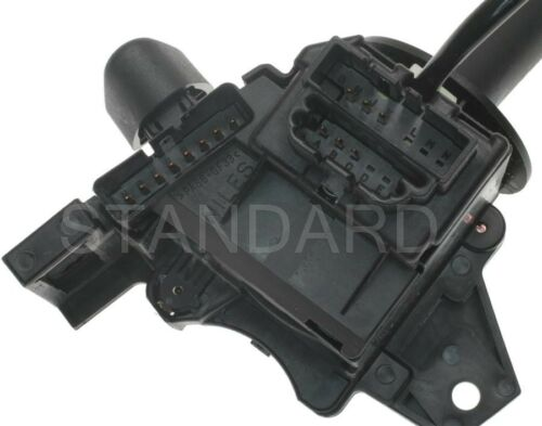 Combination Switch Front Standard CBS-1149