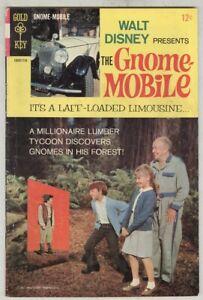 Gnome-Mobile-10207-710-VG-1967-Photo-cover