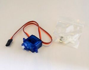 9g-Gear-Micro-Servo-For-Electronic-Remote-Control-RC-airplane-fpv