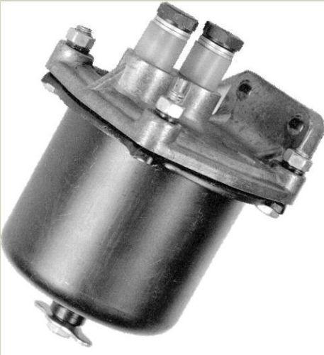 Dieselfilter  M14x1,5 Vorfilter Grobfilter Sieb // Traktor Schlepper Motor Auto