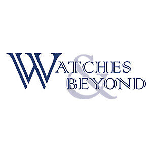 WatchesAndBeyond
