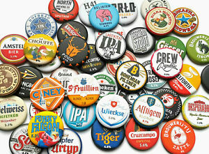 039-Beer-Badges-039-for-The-Sub-and-Sub-Compact-by-Button-Zombie
