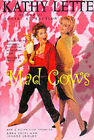 Mad Cows by Kathy Lette (Paperback, 1999)