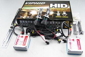 Xenon-Hid-Umruestkit-H1-H4-H3-H7-H7R-H11-HB4-9006-6000k-8000k-35W