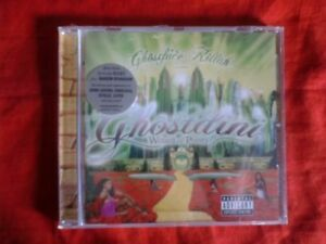 GHOSTFACE-KILLAH-GHOSTDINI-WIZARD-CD-USATO