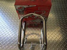 TowRax Motorcycle Wheel Chock Harley GSXR YZR ZXR CBR