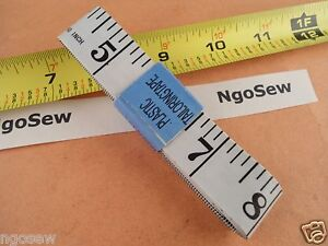 1-MEASURING-TAILOR-TAPE-WHITE-COLOR-3-4-034-WIDE-60-034-LONG