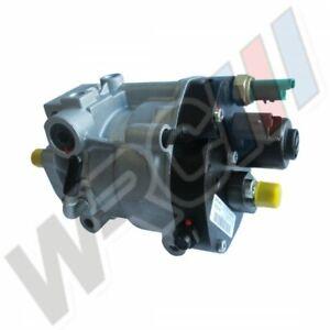 Neuf-Injection-Carburant-Pompe-pour-Suzuki-Jimny-FJ-Liana-Er-OE-9042A070C