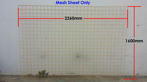 Steel-Wire-Mesh-Sheet-for-Temporary-Fencing-Safety-Yellow-Mesh-Only