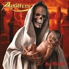 My Blood (Ltd.LP) von Artillery (2013)