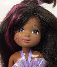 Vintage 1986 Lady Lovely Locks Enchanted Island Maiden Mistycurls Misty Curls