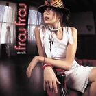 Details by Frou Frou (CD, Aug-2002, MCA (USA))