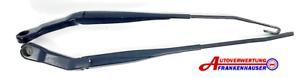 Opel Meriva A Wischerarm & Wischerblatt vorne rechts & links 13140019 13139725