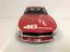 thumbnail 3 - 1970-Datsun-240Z-BRE-46-Tokyo-Torque-1-24-Scale-Greenlight-18301