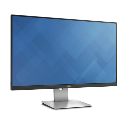 23,8 Zoll TFT-Monitor DELL S2415H