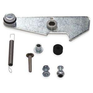 Reelcraft-S602293-Service-Kit-4000-5000-Latch-Parts