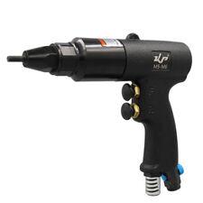 Kp 702 Hydraulic Pneumatic Aluminum Nail Core Blind Rivet Gun Riveting Tool