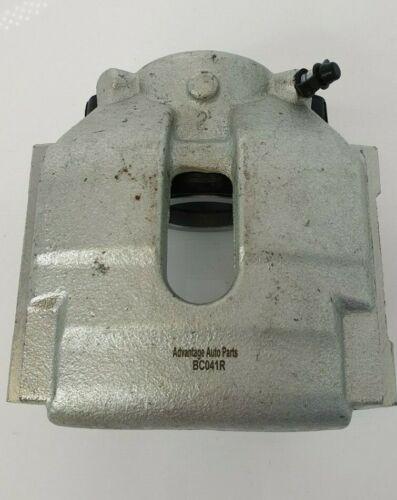 Pour ROVER 75 4.6 V8 2003-2005 Avant Droite Drivers Side O//S étrier de frein-NEUF