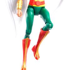 6 in DC Super Hero filles-Hawkgirl figurine environ 15.24 cm