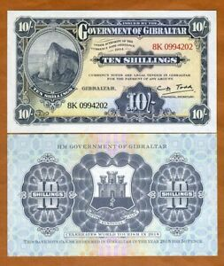 Gibraltar-10-shillings-2018-official-copy-of-1934-nominal-legal-tender