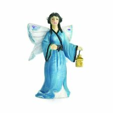 Chinese Princess Fairy Stake Buy 3 Save $5 Miniature Fairy Garden Jade