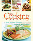 Fine Cooking  Annual by Fine Cooking (Hardback, 2007)