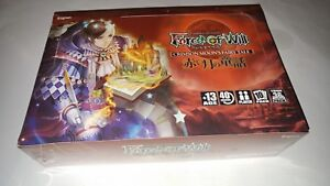Magic MTG War Of The Spark Factory Sealed 4 x Booster Box  x 4 Ships 5//3//2019