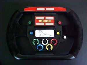 Ferrari-F1-Racing-Steering-Wheel-Formula-1-Life-Size-Momo-Reproduction