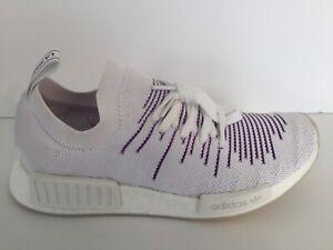 adidas Nmd xr1 PK white womens 7 NWT
