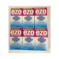 Ezo Denture Cushions Lower Heavy 15 Each X 6 Pack on sale