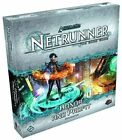 Android Netrunner LCG Honor and Profit Expansion 9781616618568 2014
