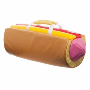 Steven Universe - Hot Dog Duffel Bag. +.  42.84Brand New. Free Shipping.  Add to Cart. BioWorld BP1U4XSUN Cartoon Network Steven Universe Cheeseburger  ... 1af4a635e6902